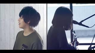 Gambar cover Uchiage Hanabi / DAOKO × Kenshi Yonezu (Covered by KOBASOLO & Harutya & Ryo Irai) ( 1 hour )