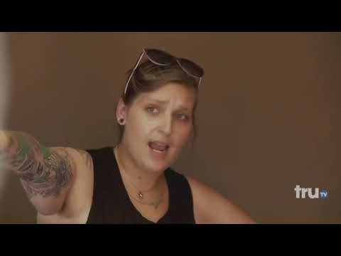 South Beach Tow: Bernice Flips Perez's Car from YouTube · Duration:  53 seconds