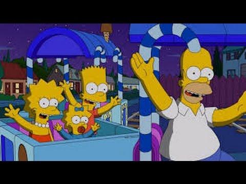 Simpsons Folgen Deutsch