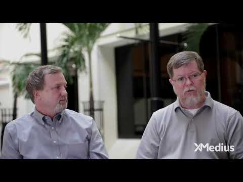 xm-fax-customer-&-partner-testimonial:-prisma-health-and-internetwork-engineering