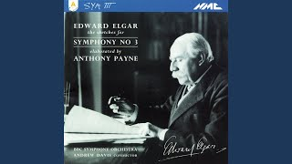Symphony No. 3, Op. 88 (Completed by A. Payne) : I. Allegro molto maestoso