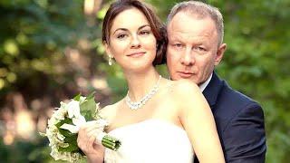 Помните эту милую актрису? Как сейчас живет красавица российского кинематографа - Марина Коняшкина