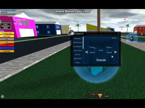 Roblox Robloxian 4 0 Leaked - Www madreview net