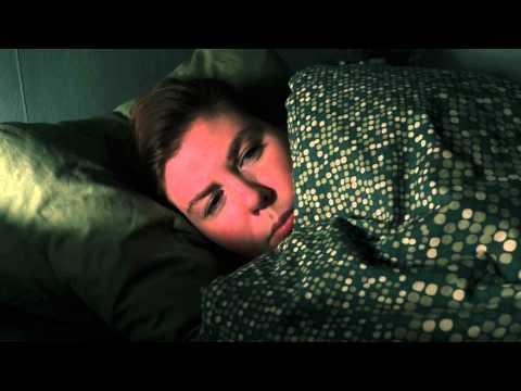 Кадры из фильма И гаснет свет