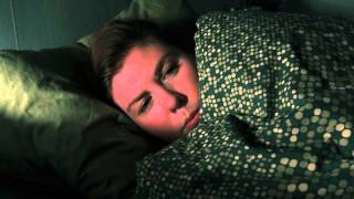 Короткометражный фильм ужасов, после которого вы побоитесь выключать свет.