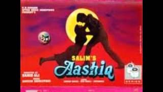 Kyun Dil Chura Rahi Ho Has Haske Baar Baar (Aashiq 1994)