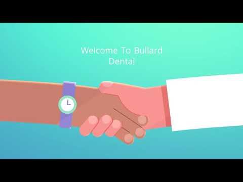 Bullard Dental Implants in Augusta GA | 706-863-5337