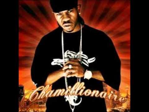 Chamillionaire - Ridin dirty