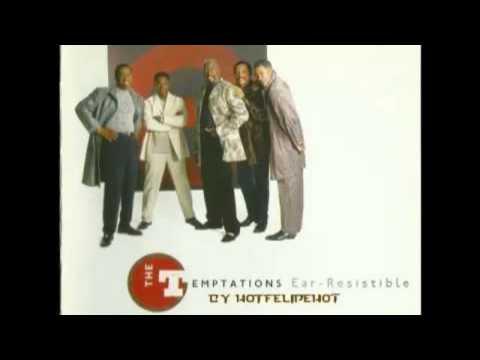 The Temptations - Proven & True