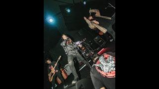 May Of Scarlet Saka Feat. Riko Of Sekumpulan Orang Gila live at Death Return Final KL 2019.mp3