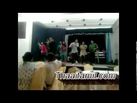 thaaitamil.com - Jaffna girls