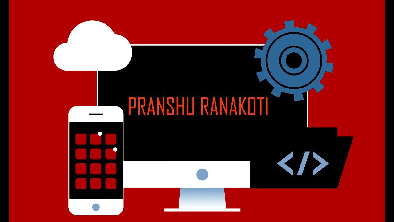 my first mac app xcode