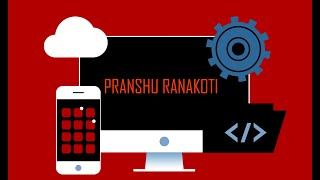 Make An Application For Mac OS X Using Xcode!!