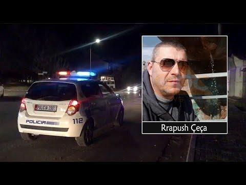 Zhdukja e 40-vjecarit ne Elbasan, policia nis kerkimet | ABC News Albania