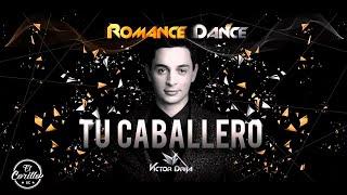 """Victor Drija - """"Tu Caballero"""" (Audio Oficial)"""