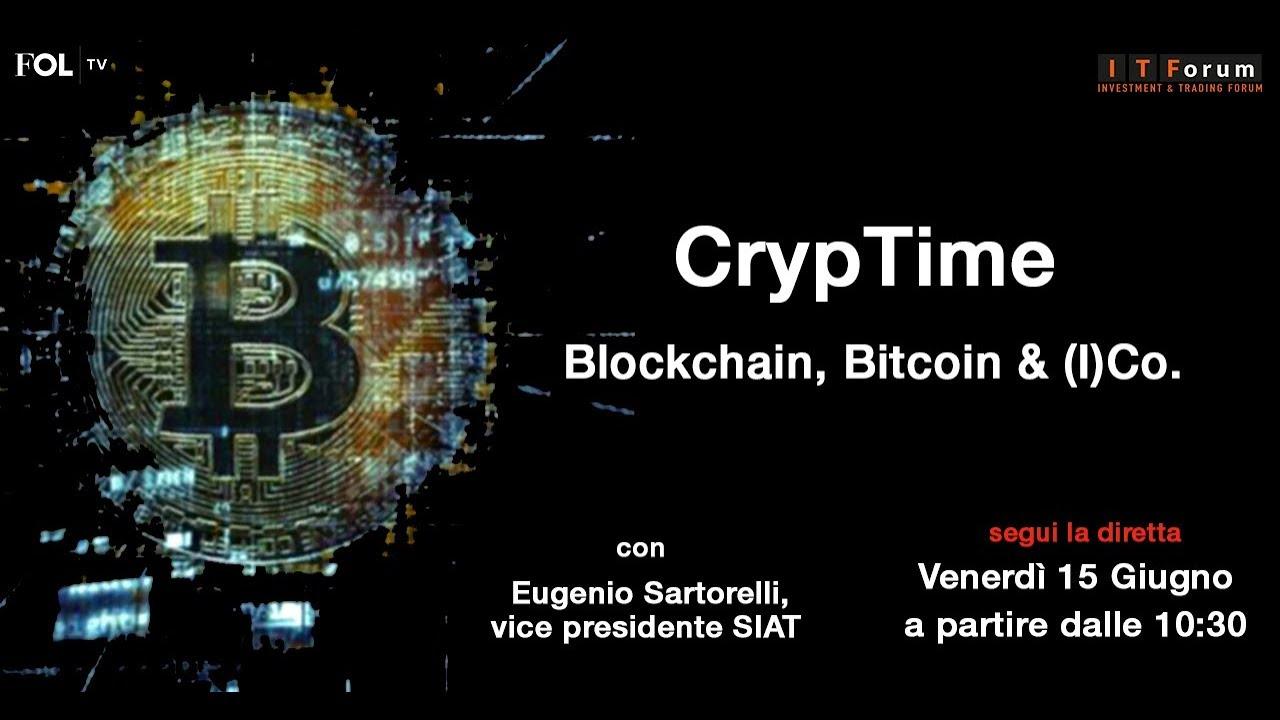 bitcoin trader segui)