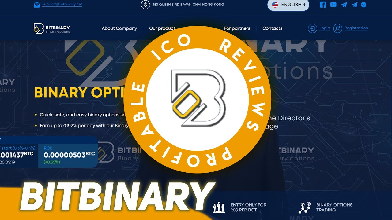 Opti markets binary options review sports betting for a living