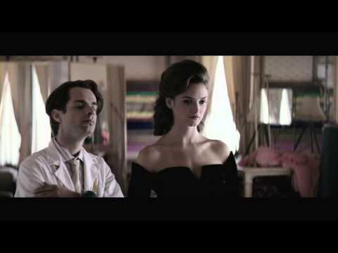 Yves Saint Laurent – Clip – L'incontro con Dior