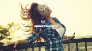 Это лето, как осень. Душа кислорода не просит. ♛ ))))))))))))))))