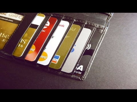 Many banks block millions of debit cards after security breach
