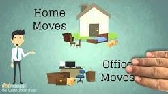 Movers Boca Raton | Boca Raton moving Pros 561-922-3685