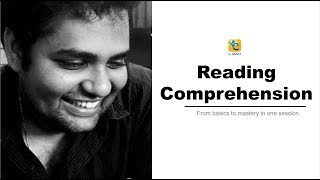 Ace Reading Comprehension: Key Reading Strategies to excel on GMAT RC