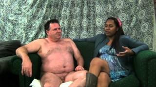 nude free 4