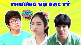 Gia đình là số 1 | Phim Gia Đình Việt Nam hay nhất 2019 - Phim HTV #212
