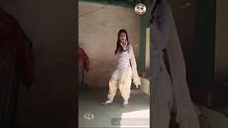 Manjita Pyari Lage Tu Chori Ghani Haseen se Haryana song