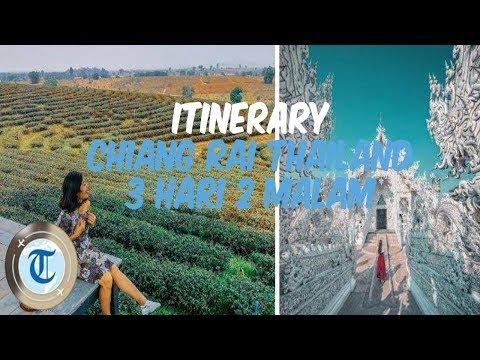 itinerary-chiang-rai-3-hari-2-malam-untuk-traveler-pemula-di-thailand