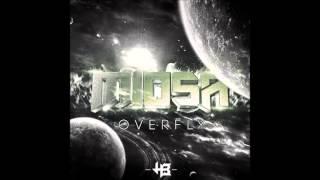 Miosa feat MC Rephex - Going Hard