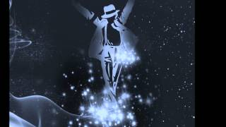 Don´t Stpo Til You Get Enough - Michael Jackson -The Chillout Sessions