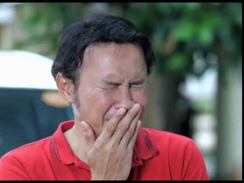 """RCTI Promo Layar Drama Indonesia """"DUNIA TERBALIK"""" Episode 19"""