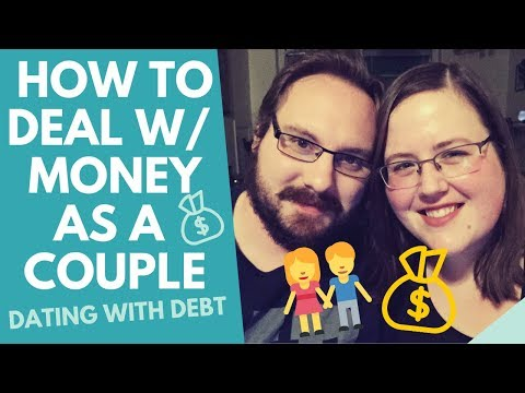 frugal dating