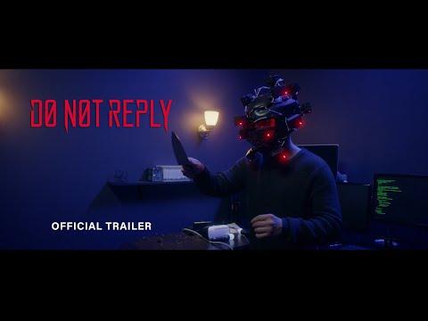 Do Not Reply trailer