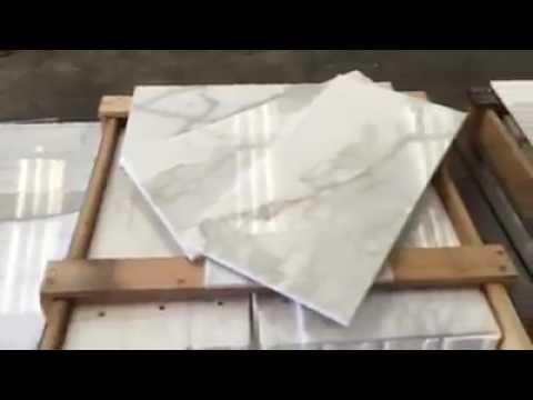 how much do white calacatta quartz cost youtube. Black Bedroom Furniture Sets. Home Design Ideas