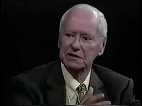 Robert K. Merton interviewed by Albert K. Cohen, May 15, 1997