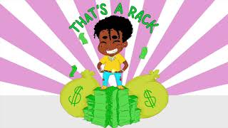 Lil Uzi Vert - That's A Rack [Official Audio]