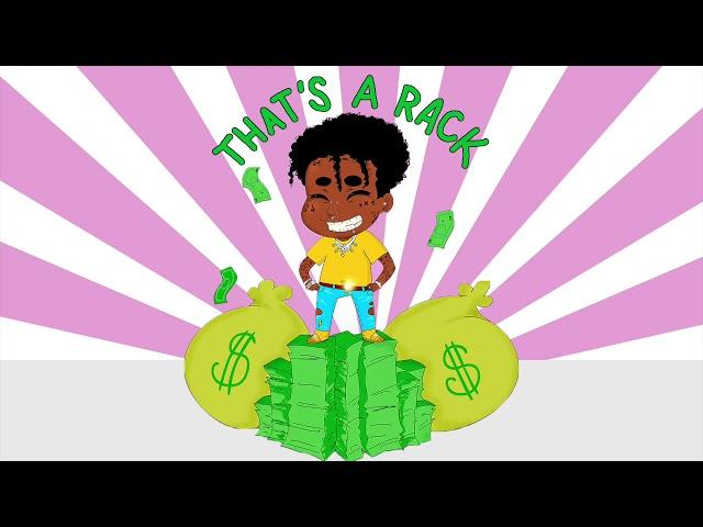 Listen: Lil Uzi Vert drops two singles from 'Eternal Atake