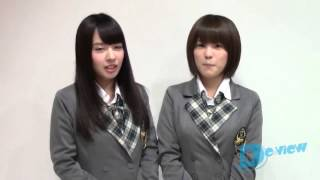 ナンバの母ゆっぴの『NMB48おぼえてカエッて!』、今月のゲストは2度目...