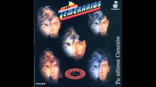Los Temerarios : La Mujer Que Soñé #YouTubeMusica #MusicaYouTube #VideosMusicales https://www.yousica.com/los-temerarios-la-mujer-que-sone/ | Videos YouTube Música  https://www.yousica.com