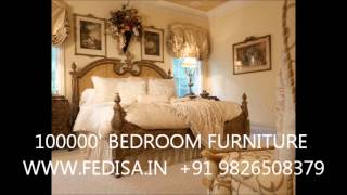 Furniture Sets Bedroom Furniture White Shabby Chic Bedroom Furniture Cheap Modern Bedroom Sets Loft