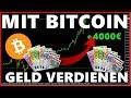 Bitcoin – Grundlagen Tutorial: Bitcoin-Handel In Online-Börsen |video2brain.com
