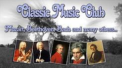 Moderne Klassische Musik Modern Classical Music