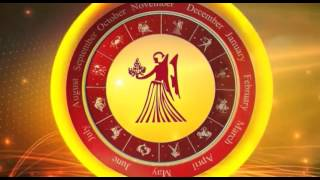 Rasi Palan Today 25-03-2016 | Horoscope