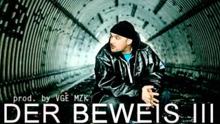 kool savas der beweis 3 ft optikforum prod by vge mzk