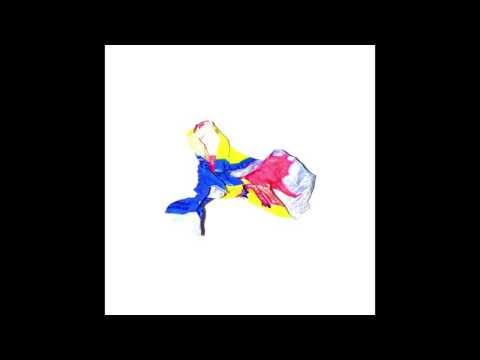 TOTEM & Aalias - Bubblegum [Official Audio]