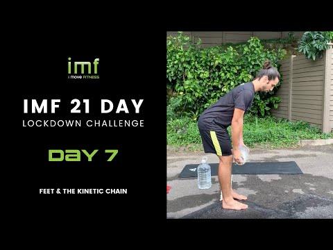 day-7---imf-lockdown-challenge---feet-&-the-kinetic-chain