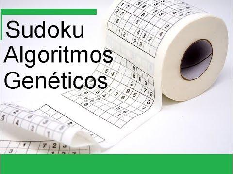 sudoku-con-algoritmos-genéticos-inteligencia-artificial