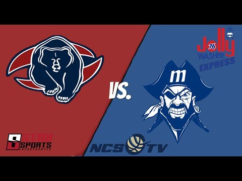 Santa Rosa vs Modesto Junior College Men's Basketball LIVE 1/5/19